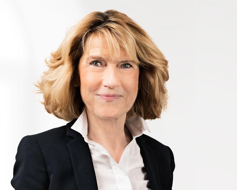 Anne Mette Bruun