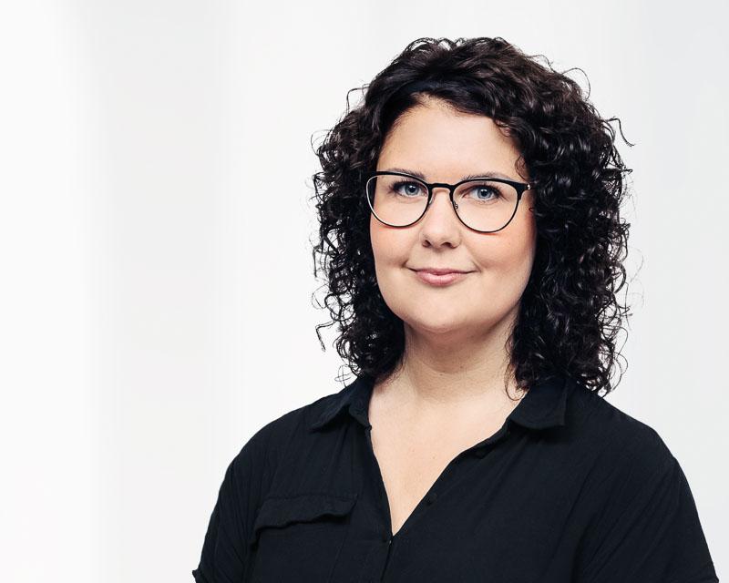 Katrine Skou Oldenborg
